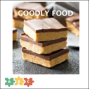 puzzle_goodly_food
