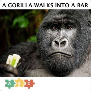 puzzle_gorilla