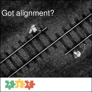 puzzle_got_alignment