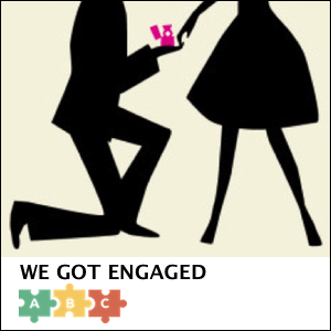 puzzle_got_engaged