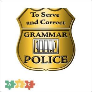 puzzle_grammar_police