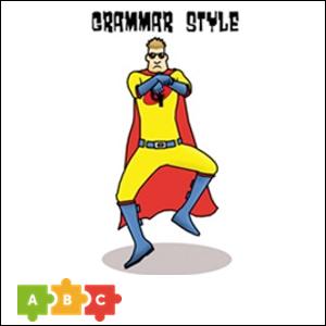 puzzle_grammar_style