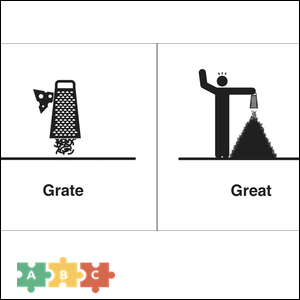 puzzle_grate_great