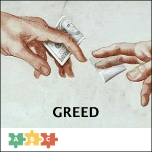 puzzle_greed