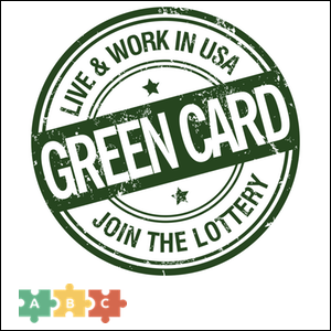 puzzle_green_card