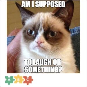 puzzle_grumpy