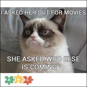 puzzle_grumpy_cat_friendzoned