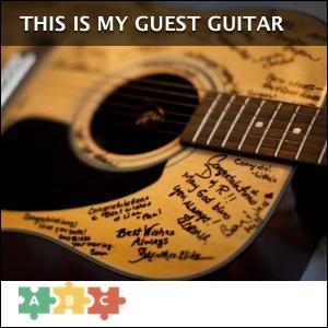 puzzle_guest_guitar