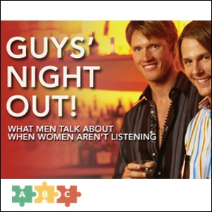 puzzle_guys_night_out