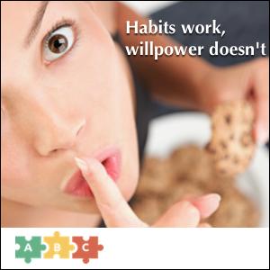 puzzle_habits_work
