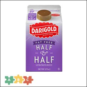 puzzle_half_and_half