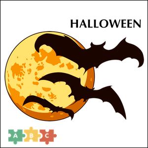 puzzle_halloween