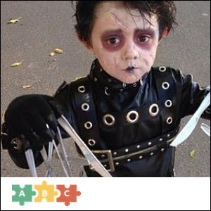 puzzle_halloween_costume