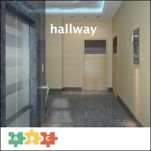 puzzle_hallway