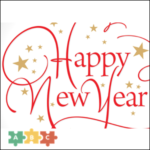 puzzle_happy_new_year
