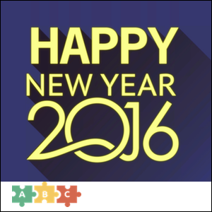 puzzle_happy_new_year_2016
