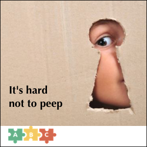 puzzle_hard_not_to_peep