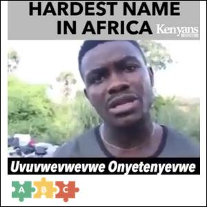 puzzle_hardest_name