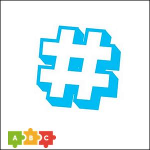 puzzle_hashtag