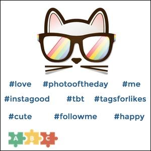puzzle_hashtags