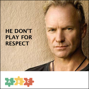 puzzle_he_dont_play_for_respect