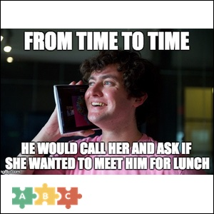puzzle_he_would_call_her