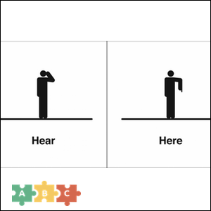 puzzle_hear_here