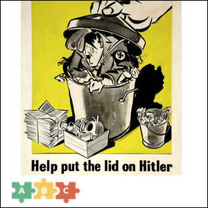 puzzle_help_put_the_lid_on_hitler