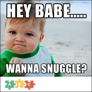 puzzle_hey_babe_snuggle