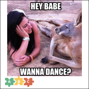 puzzle_hey_babe_wanna_dance