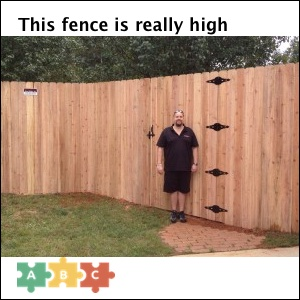 puzzle_high_fence