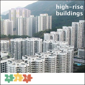 puzzle_high_rise
