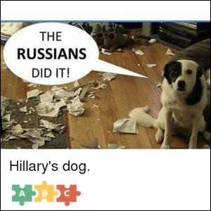 puzzle_hillarys_dog