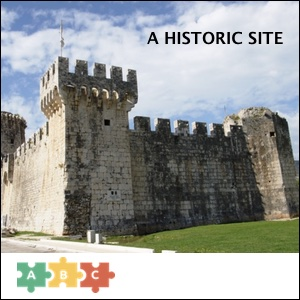 puzzle_historic_site