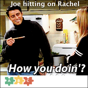puzzle_hitting_on_rachel