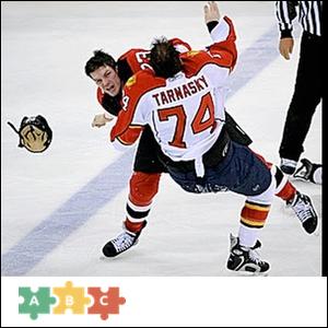 puzzle_hockey