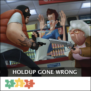 puzzle_holdup_gone_wrong