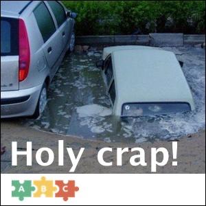 puzzle_holy_crap