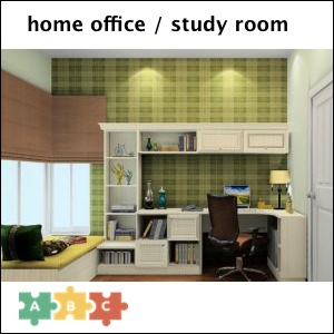 puzzle_home_office