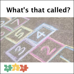 puzzle_hopscotch