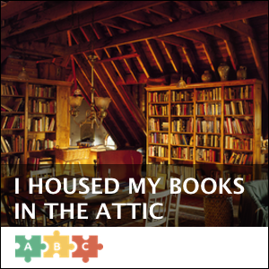 puzzle_housed_my_books
