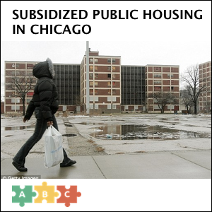 puzzle_housing_project