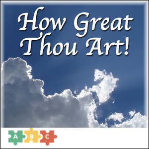puzzle_how_great_thou_art
