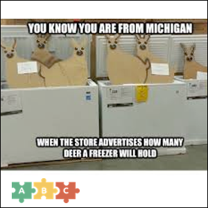 puzzle_how_many_deer