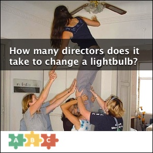puzzle_how_many_directors