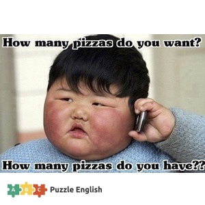 puzzle_how_many_pizzas_do_you_want