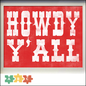 puzzle_howdy_yall