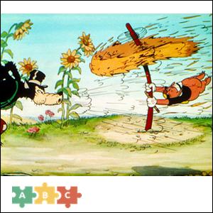 puzzle_huff