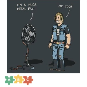 puzzle_huge_metal_fan
