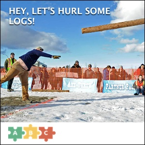 puzzle_hurling_a_log